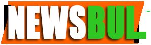 newsbul